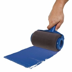 Paint Supplies For Sale Painting Tools Prices Brands Review In