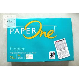 Paper products for sale paper items prices brands review in copier paper malvernweather Images