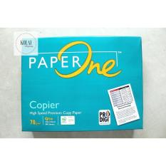 Copy paper for sale printer paper prices brands review in copy paper for sale printer paper prices brands review in philippines lazada malvernweather Images