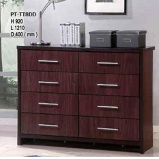 Philippines Peniton Chest Drawer