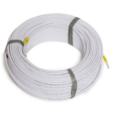 Philflex philippines philflex price list cables wires cords philflex romex wire 16 mm 2c 75mroll white greentooth Gallery
