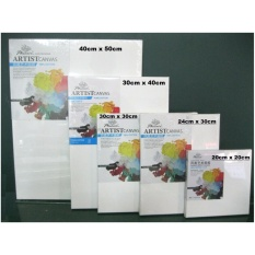 canvas for sale canvases prices brands review in philippines