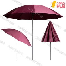 Canopy For Sale Awning Prices Brands Review In Philippines