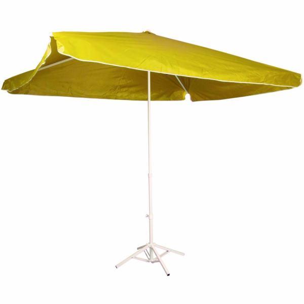 phoenixhub multifunctional 103x76x120 adjustable outdoor patio Beach Umbrella Stand