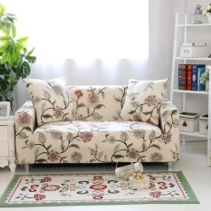 Slipcovers for sale Slipcover prices brands review in