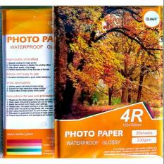 Drawing paper for sale sketch paper prices brands review in quaff photo paper set of 12 packs 4r size glossy malvernweather Image collections