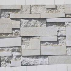 6150 Cm Retro Brick Style Self Adhesive Wallpaper Wall Sticker Decal Home Decor