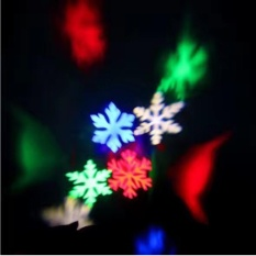 Outdoor lighting for sale outdoor lights prices brands review rgb outdoor waterproof garden tree moving snow laser projector snowflake led stage light christmas lights aloadofball Image collections
