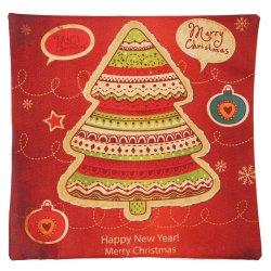 S & F Household linen pillow pillowcase by Christmas - Intl
