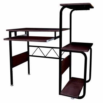 office furniture pics. Home Office Desks Furniture Pics