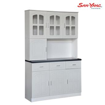 Kitchen Furniture for sale - Dining Furniture prices ...