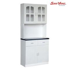 San Yang Kitchen Cabinet Fkc812