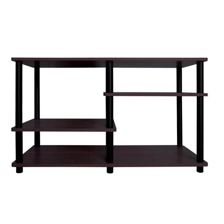 Good Cheap Furniture Online: San-Yang TV Stand FTS07 SY: Buy Sell Online Media & TV