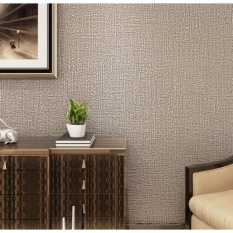 Self Adhesive Wallpaper 5053m Luxury Design Modern Simple Bedroom Living Room