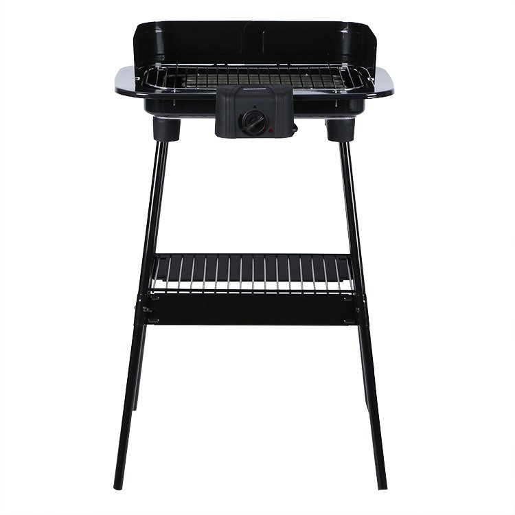 Severin Stand Barbecue Grill product preview, discount at cheapest price