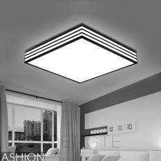 Shifan philippines shifan price list led lights for sale lazada shifan led ceiling light 6060cm 48w white light 6000 6500k d6 aloadofball Choice Image