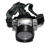 Smart77 28-LED Brightest Flashlight with 35-LED Universal Headlight - thumbnail 1