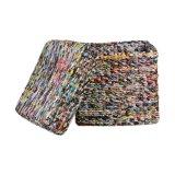 Smokey Fashion Square Box with Cover (Multicolor) - thumbnail 1