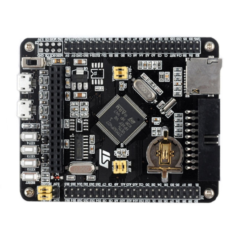 Sell The Minimum Baby Cheapest Best Quality Ph Store Stm32f103c8t6 Arm Stm32 System Development Board Module Php 1005 Stm32f407vet6 Cortex M4