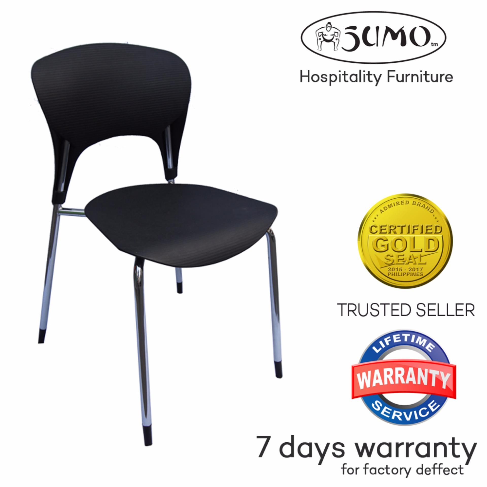 PHILIPPINES Best Furniture black black 01 05 2018