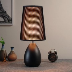 Table Lamp For Sale Table Lamps Prices Brands Review In