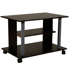 Tv Rack For Sale Tv Cabinet Prices Brands Review In Philippines