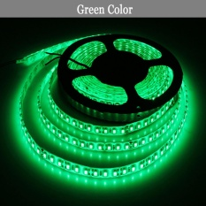 led lighting for sale led lamps prices brands review in