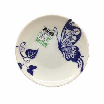 Plates  sc 1 st  Lazada Philippines & Dinnerware for sale - Dinner Plate Sets prices brands u0026 review in ...