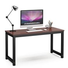 Home Office Computer DeskPHP10599. PHP 39.816