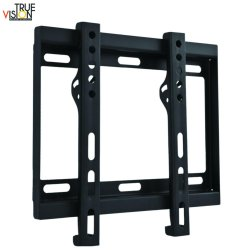 "True Vision Fixed TV Wall Bracket for 23""-42"" LED/LCD TV LP34-22F"