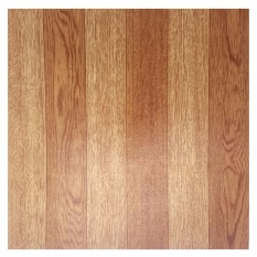 Flooring for sale - Floor Design prices, brands & review in ...