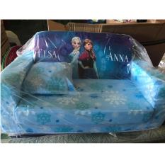 URATEX KIDDIE SIT AND SLEEP SOFA BED JCE