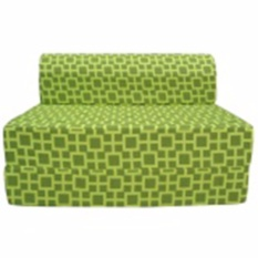 Tremendous Uratex Sofa Bed Philippines Price List Ncnpc Chair Design For Home Ncnpcorg