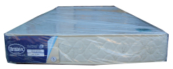URATEX Ureq636 Elegant Quilted Mattress (Biege)