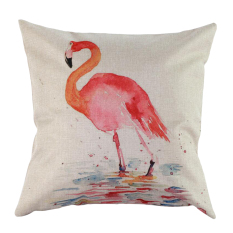 Pillow Case for sale - Pillow Cover prices, brands & review in ...