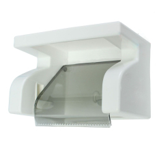 Toilet Roll Holders for sale - Tissue Roll Holder prices, brands ...