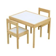 Tables for Kids for sale - Kids Tables prices, brands & review in ...