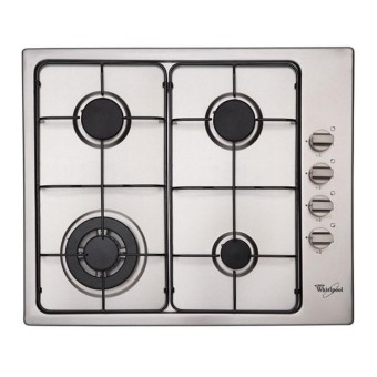 Cooktops & Ranges