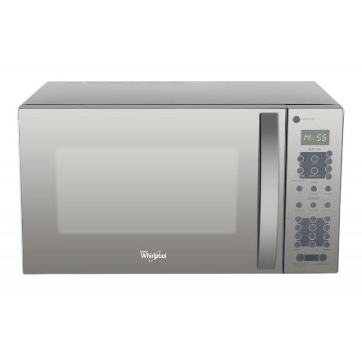 Whirlpool Mwx 203 Esb 20l Vancouver Series Microwave Oven