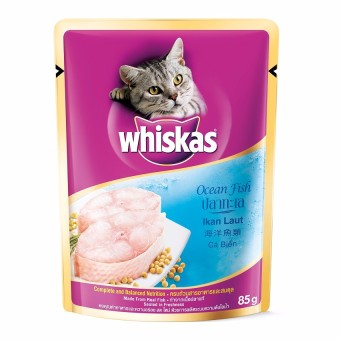 Cat Food For Sale Online Philippines