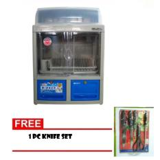 Buy Sell Cheapest Zooey Deluxe Cabinet Best Quality Product Deals