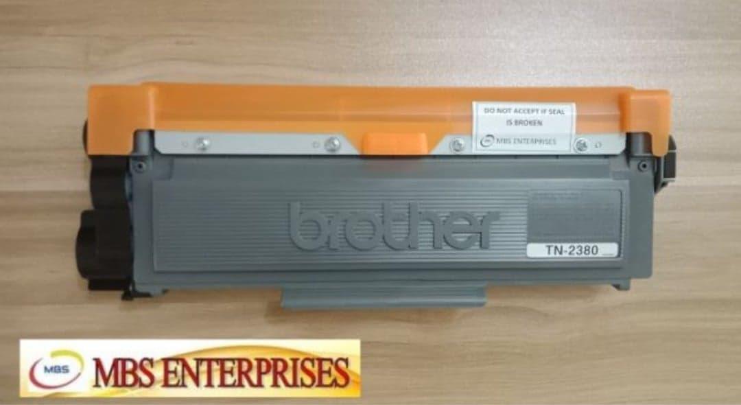 Printer Ink for sale - Ink Cartridges price, brands & offers online