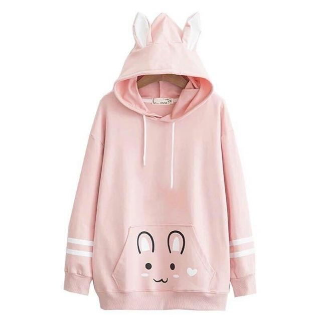 242c9621ed7a Hoodies for Women for sale - Sweatshirts for Women online brands ...