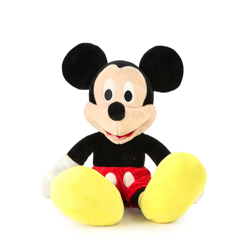 fd60fce1d8c Disney Stuffed Toys Philippines - Disney Plush Toys for sale ...