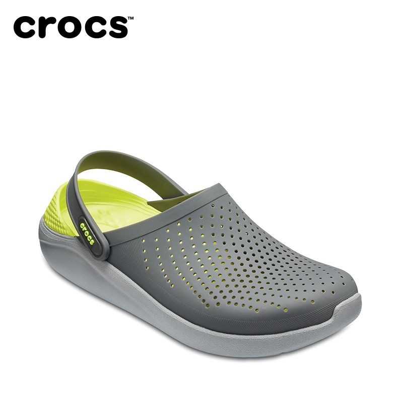 shoes Summer Couple slipper hot