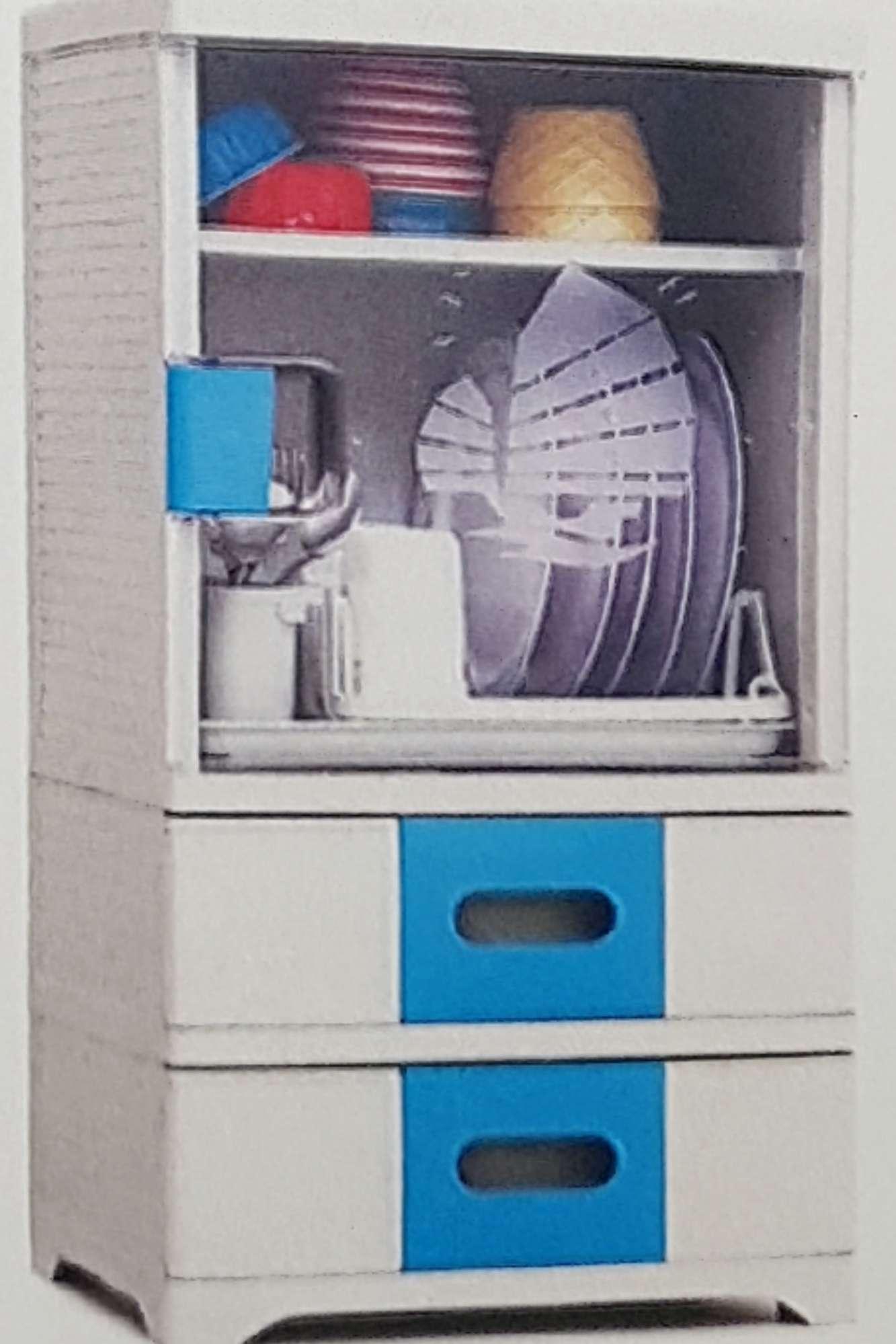 Zooey Philippines Zooey Price List Medicine Box Drawers For