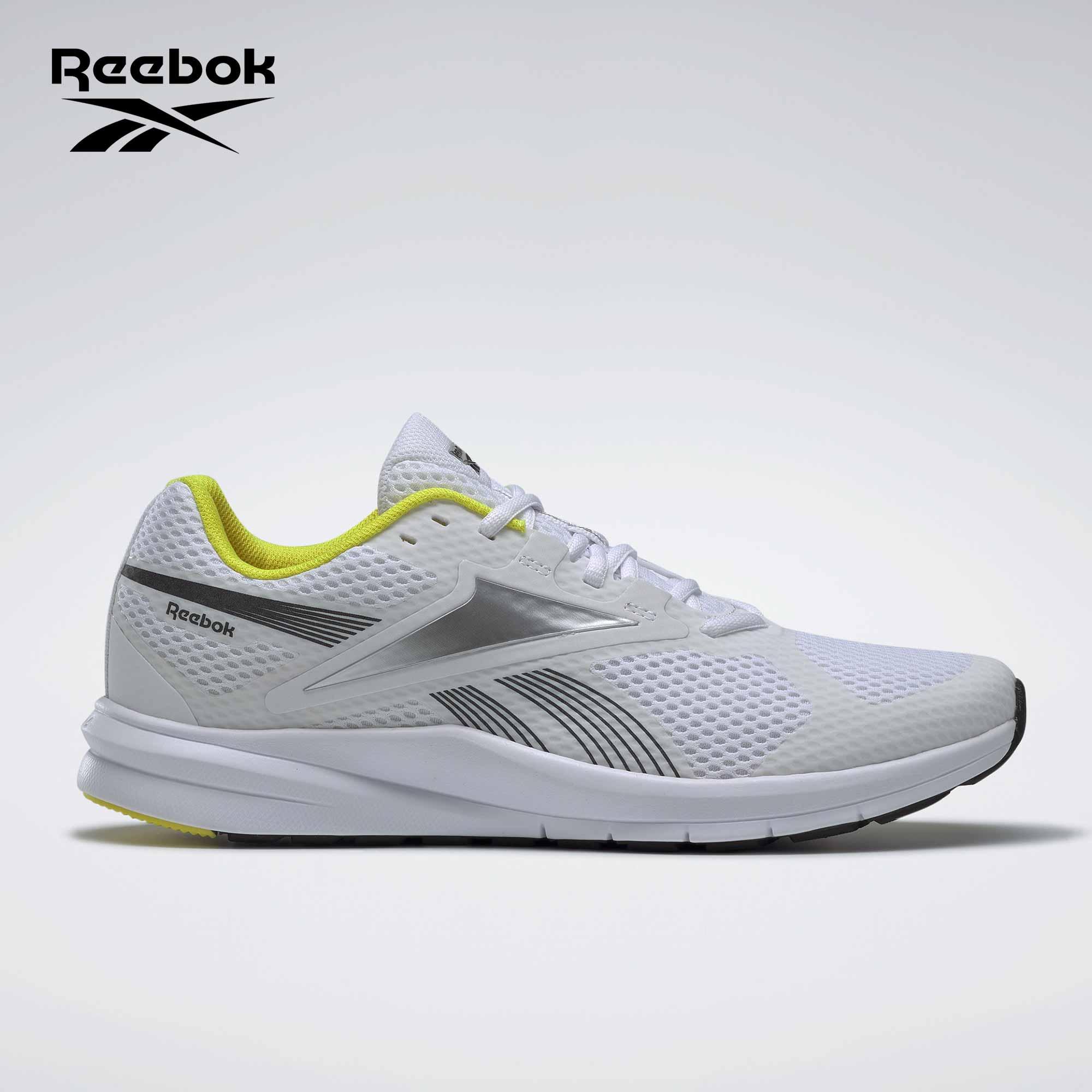 Reebok Endless Road 2.0 Running Shoes