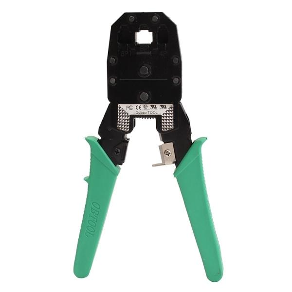 Bảng giá for RJ45 RJ11 Network Crimping Tool Ethernet LAN Crimper Cable Cutter Plier Cat5 Stripper RJ12 Phong Vũ