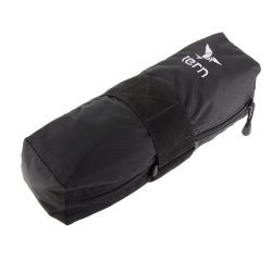 Tern 2.0 Carry On Bicycle Cover