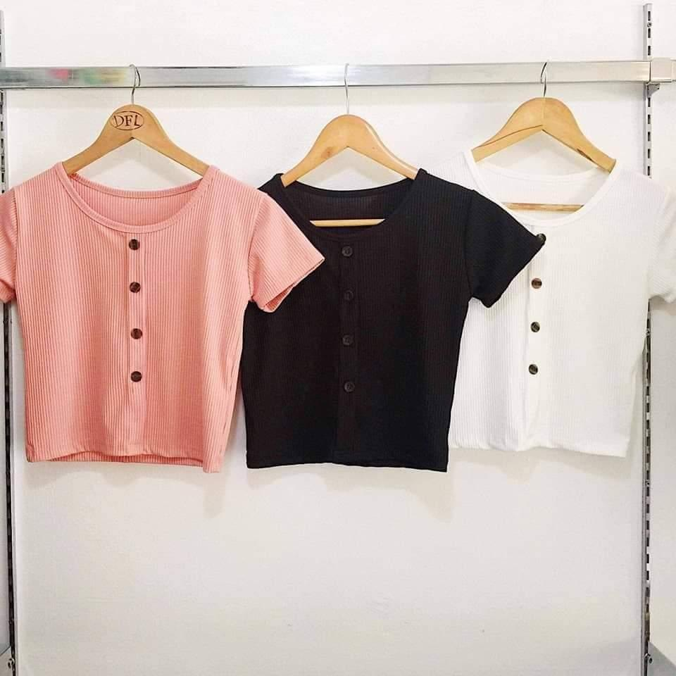 4ef87150550 Blouses for Women for sale - Fashion Blouse online brands